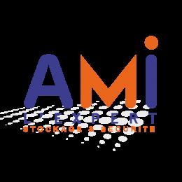 Nouveaux logo et site internet