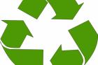 recyclage industriel RSE