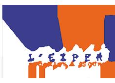 Logo Ami-groupe