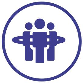 AMI : l'expertise stockage & sécurité en 3 valeurs